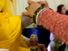 ayisha-favaad-mehndi-walima-muslim-wedding-photography-asian-wedding-pictures-london-surrey-uk-14