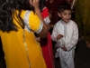 ayisha-favaad-mehndi-walima-muslim-wedding-photography-asian-wedding-pictures-london-surrey-uk-2