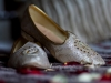ayisha-favaad-mehndi-walima-muslim-wedding-photography-asian-wedding-pictures-london-surrey-uk-35