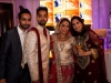 ayisha-favaad-mehndi-walima-muslim-wedding-photography-asian-wedding-pictures-london-surrey-uk-50