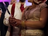ayisha-favaad-mehndi-walima-muslim-wedding-photography-asian-wedding-pictures-london-surrey-uk-53