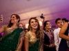 ayisha-favaad-mehndi-walima-muslim-wedding-photography-asian-wedding-pictures-london-surrey-uk-55