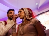 ayisha-favaad-mehndi-walima-muslim-wedding-photography-asian-wedding-pictures-london-surrey-uk-56