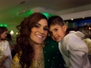 ayisha-favaad-mehndi-walima-muslim-wedding-photography-asian-wedding-pictures-london-surrey-uk-65