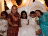 ayisha-favaad-mehndi-walima-muslim-wedding-photography-asian-wedding-pictures-london-surrey-uk-68