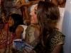 ayisha-favaad-mehndi-walima-muslim-wedding-photography-asian-wedding-pictures-london-surrey-uk-69