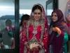 nasar-smeira-nikkah-muslim-wedding-photography-asian-wedding-pictures-slough-uk-10