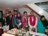 nasar-smeira-nikkah-muslim-wedding-photography-asian-wedding-pictures-slough-uk-11