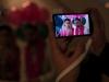 nasar-smeira-nikkah-muslim-wedding-photography-asian-wedding-pictures-slough-uk-13