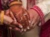 nasar-smeira-nikkah-muslim-wedding-photography-asian-wedding-pictures-slough-uk-19