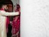 nasar-smeira-nikkah-muslim-wedding-photography-asian-wedding-pictures-slough-uk-22