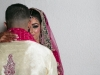 nasar-smeira-nikkah-muslim-wedding-photography-asian-wedding-pictures-slough-uk-25