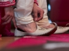 nasar-smeira-nikkah-muslim-wedding-photography-asian-wedding-pictures-slough-uk-4