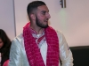 nasar-smeira-nikkah-muslim-wedding-photography-asian-wedding-pictures-slough-uk-7