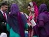 nasar-smeira-nikkah-muslim-wedding-photography-asian-wedding-pictures-slough-uk-8